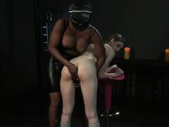 natural-busty-slave-licks-her-ebony-mistress