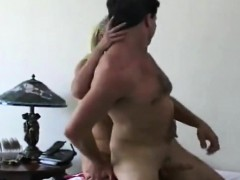 blonde-femdom-fucks-guy-bottom