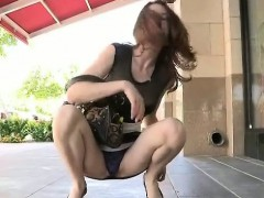 outdoor-masturbation-for-teenage-redhead-sex-doll