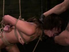 fetishnetwork-esmi-lee-endures-rough-sex-and-deepthroat