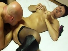 busty-milf-enjoys-an-intense-fisting-orgasm