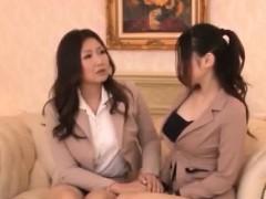 beautiful-japanese-girl-banging