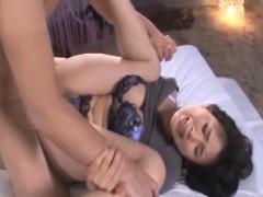 horny-asian-girl-fucked