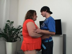 plump-bbw-picks-up-him-from-the-street
