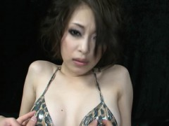 do-you-love-japanese-chicks-what-about-saki-ootsuka-she