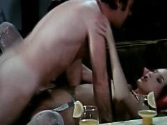 dirty-german-retro-gangbang-with-phone-sex