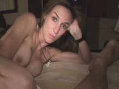 crack-whore-sucking-dick-and-cumshot-point-of-view