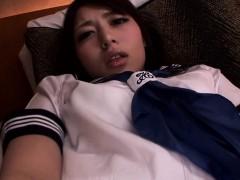 innocent-asian-schoolgirl-sucking-a-dick-dry