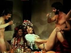 retro-heidi-porn-video-of-old-times-gangbang