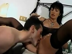 tattooed-latin-milf-with-two-guys-in-a-3some