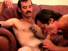 mature-straight-bear-amateur-blowjob