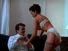 skinny-british-mother-in-nylon-wants-dick