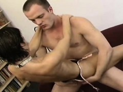 amateur-couples-oral-and-sexual-pleasure