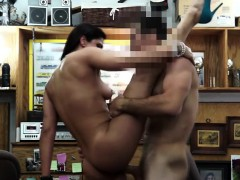 hot-and-sexy-brazillian-lady-gets-fucked
