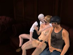 she-gets-seduced-by-older-man