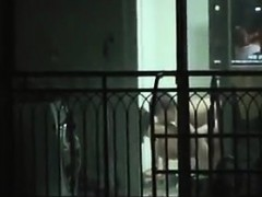 korean-couple-watched-having-sex-by-a-voyeur