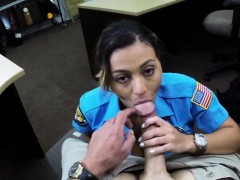 real-pawnshop-sex-with-bigass-cop-in-uniform