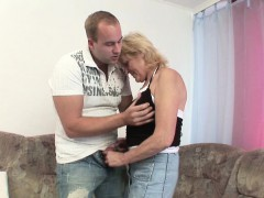 german-grandma-get-fucked-by-young-boy-after-school