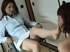 asian-femdom-and-a-cute-slave-of-hers