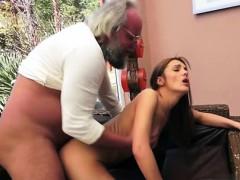 busty-wife-deepthroat-gag