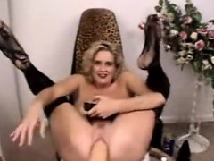 whore-with-a-thick-dildo-and-fisting
