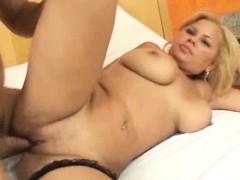 bianca lima gets jizzed on her massive tits – نيك عنيف اكبر زب في العالم