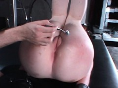 bdsm-amateur-babe-fucked-with-nasty-sex-toys