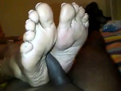 indian-woman-gives-a-fine-foot-job-pov