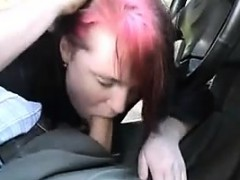 russian-couple-fuck-and-suck-outdoors
