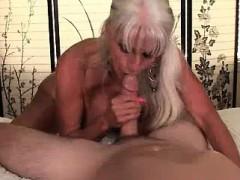 granny-sucks-young-stud-cock