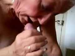 cute-granny-sucks-on-a-cock-point-of-view