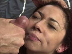 stephanie-saint-pussy-fingered