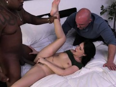 cuckold-watches-ava-dalush-takes-a-black-cock