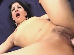 indian-honey-gets-her-cock-filling