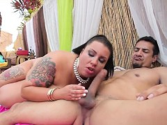 busty-housewife-extreme-gang-bang
