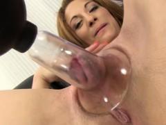 masturbating-babe-with-toys-orgasming