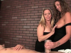 horny-massage-duo-get-turned-on-by-teasing-a-poor-sap