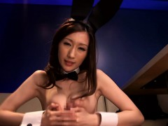 bigtitted-asian-fetish-babe-titfucks