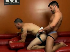 short-gay-mexican-ith-his-jizz-slammed-out-of-him-jake-gets