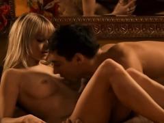 backdoor mistress with indian cock – فيلم سكس مولع على الاخر من سكس هندى جديد