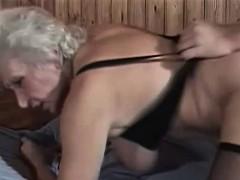 hairy-horny-granny-inside-sauna-bang