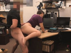 girls-pussies-got-slammed-with-cops-cock