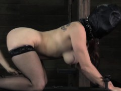 mature-sub-tickled-by-lezdom-master