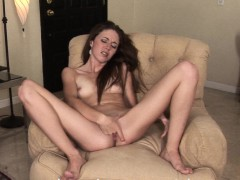 autumn-winters-fingers-her-tight-little-pussy