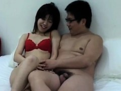 Sayuri Marui Has Cunt Licked In Hot 69 And Nailed After