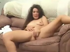 naughty-mother-getting-naked-and-smoking