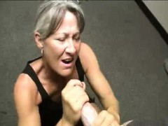 cougar-wants-some-huge-load-from-his-soft-balls