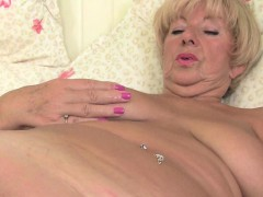british-grannies-are-craving-orgasmic-pleasure