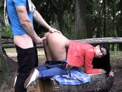 free-public-porn-video-of-gorgeous-lassie-getting-boned