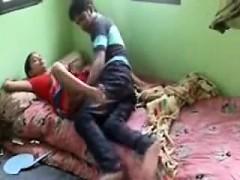 an innocent girl's indian porn tube video got leaked on the – ممثلة بليود الشهيرة واحلي سكس هندي